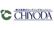 株式会社 千代田
