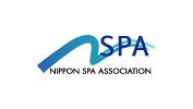 日本スパ振興協会