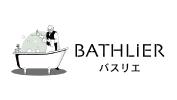 BATHLIER